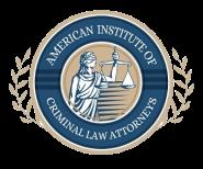AICLA Badge